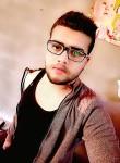 احمد, 21  , Sohag