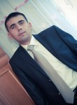 Sergey, 30  , Balti