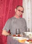 Vladimir, 51  , Pervomaysk (Luhansk)