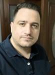 Miguel, 30  , Caracas