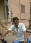rajesh maradani, 28  , Hyderabad