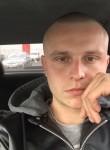 Andrey, 24  , Piotrkow Trybunalski