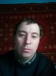 ivan, 18  , Kirawsk