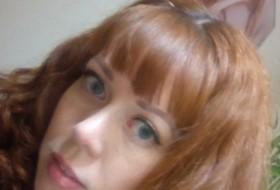 Mariya, 42 - Just Me