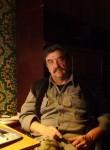serg kozurew, 67  , Stavropol