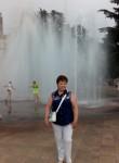 Galina, 63  , Nizhniy Novgorod