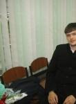 Andrey, 30  , Krasnoyarsk