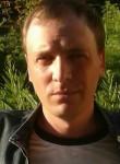 Igor111186, 32  , Tselina