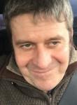 khermann, 45, Moscow