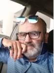 Anis chabane , 57  , Algiers