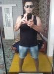 Dima, 34, Berdyansk