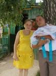 Mariya, 27  , Peremyshl