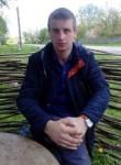 Ігор, 23  , Beroun