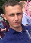 alexdenisovd374
