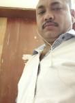 Azad, 35  , Muscat