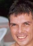 Sponge Bob, 45  , Bratislava