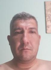 Marcos, 47, Argentina, San Fernando del Valle de Catamarca