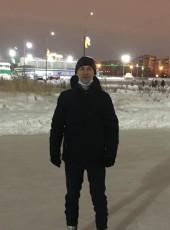 Roman, 43, Russia, Naberezhnyye Chelny