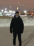 Roman, 43, Naberezhnyye Chelny