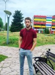 Iznaur, 22  , Pyatigorsk