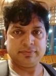 Ranjan, 39 лет, Calcutta