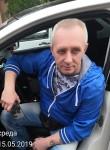 Nikolay , 48  , Kolomna