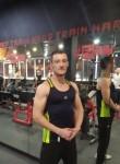 Roman, 39, Belgorod