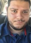 Matthew, 26  , Birkirkara