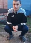 Mikhail, 34  , Slavyansk-na-Kubani
