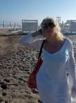 Tanya, 52  , Diez