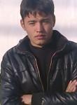 Nurzhan, 28  , Baykonyr