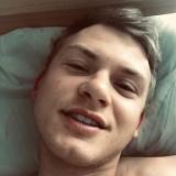 Denis, 24  , Pyskowice