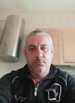 Luigi Moscato, 49, Napoli
