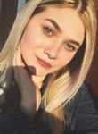 Yuliya, 18, Tambov