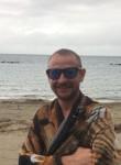 Maksim, 36  , Yawata