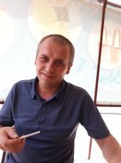 Андрей , 42, Poland, Bogatynia