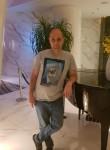 West man, 39  , Baku