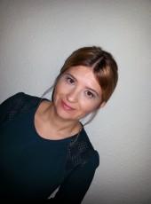 lena, 41, Germany, Frankfurt am Main