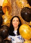 Zhanna, 36, Cheboksary