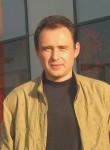 Дима, 48 лет, Курск
