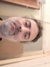 Βαγγέλης, 47, Greece, Athens