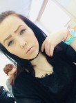 Anastasiya, 27  , Mari-Turek