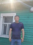 Rinat, 26  , Omsk