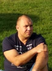 Evgeniy, 46, Russia, Zheleznodorozhnyy (MO)