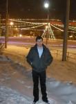 Ruslan, 33  , Novokuybyshevsk