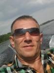 Sergey, 43  , Izhevsk