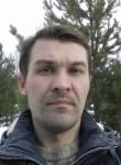 Igor, 35  , Horad Barysaw