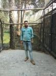 Gagandeep Wali, 23  , Sangrur