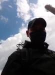 Artyem, 29  , Kirov (Kaluga)