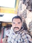 Mukesh Kumar, 34  , Narnaul